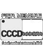 member_logos-fr